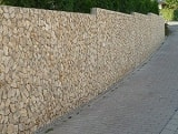 starwalls beton tille betongebundener naturstein. Black Bedroom Furniture Sets. Home Design Ideas