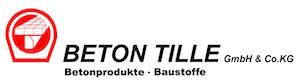 Beton Tille