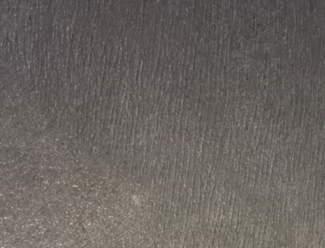 antrazit gefärbter Beton